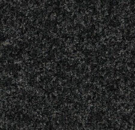 5710 Asphalt Grey