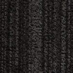 5741 Cannon Grey